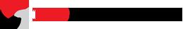 GeoMedia Digital Agency Logo